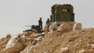 ΟΗΕ: Η Γαλλία θα θέσει ψήφισμα για εκεχειρία στο Χαλέπι με στόχο όμως τη Ρωσία