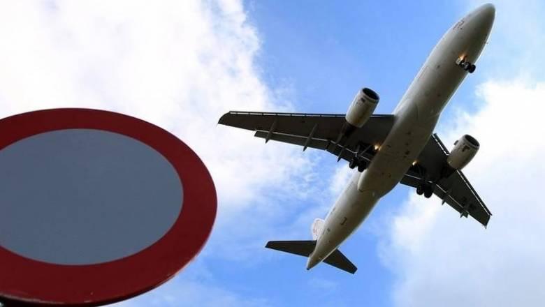 Προβλήματα στις πτήσεις την Πέμπτη και την Παρασκευή