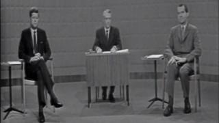 Η πρώτη τηλεμαχία στην ιστορία που άλλαξε την πολιτική για πάντα