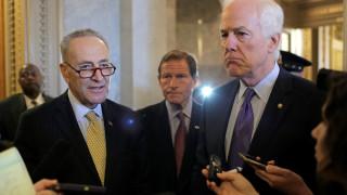 Το Κογκρέσο απέρριψε το βέτο του Ομπάμα για τις μηνύσεις κατά της Σαουδικής Αραβίας