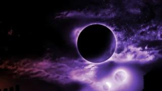 Έρχεται το «Μαύρο Φεγγάρι»- Γιατι το συνδέουν με την Αποκάλυψη και το τέλος του κόσμου;