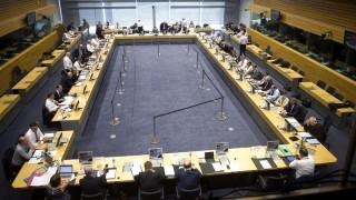 Δεν αποφασίζει για τη δόση το σημερινό EuroWorking Group