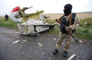 ΗΠΑ: Τα πορίσματα δείχνουν ρωσική εμπλοκή στην κατάρριψη της πτήσης ΜΗ17
