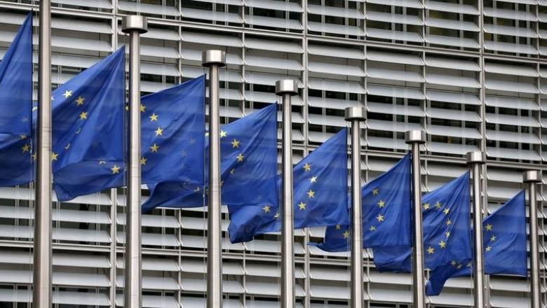 Βγαίνουν στη φόρα τα «άπλυτα» της Ε.Ε.