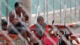 Προσφυγικό: Το μαρτύριο του Σίσυφου συνεχίζεται