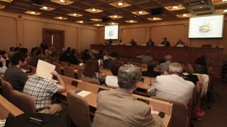 Υπό δημόσια διαβούλευση σχέδιο νόμου του Υπ. Κοινωνικής Αλληλεγγύης