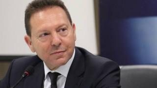 Στις 11 Οκτωβρίου καταθέτει στην επιτροπή για τα δάνεια ο Γιάννης Στουρνάρας