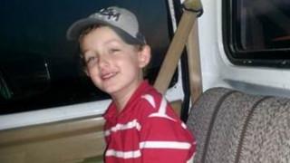 ΗΠΑ: Βίντεο - σοκ από τη στιγμή που 6χρονο αυτιστικό αγόρι δέχεται τα πυρά αστυνομικών