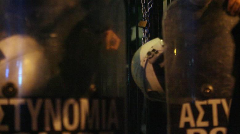Θεσσαλονίκη: Πυροβολισμοί με τραυματίες έξω από γυμναστήριο