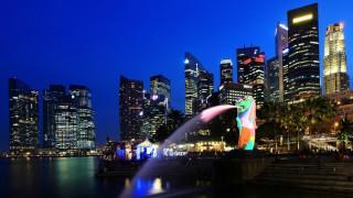 Οι δέκα ακριβότερες πόλεις του κόσμου
