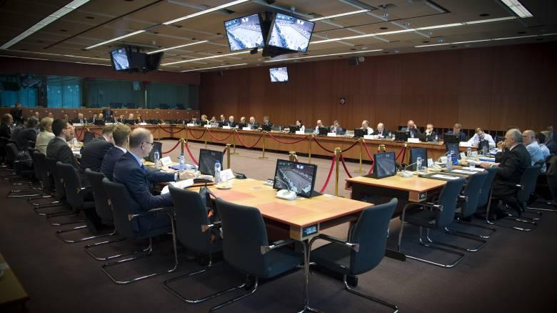 ΕWG: Εκταμίευση των 2,8 δισ. στο Eurogroup, αν υλοποιηθούν τα προαπαιτούμενα