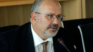 Ν. Ξυδάκης: Σήμερα ο Τσίπρας θα απαντήσει στον Ερντογάν (vid)