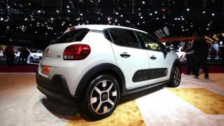 Τα πιο σημαντικά νέα μοντέλα της έκθεσης αυτοκινήτου στο Παρίσι