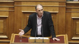 Στην 5η θέση η Ελλάδα στην απορροφητικότητα πόρων από το πακέτο Γιουνκέρ