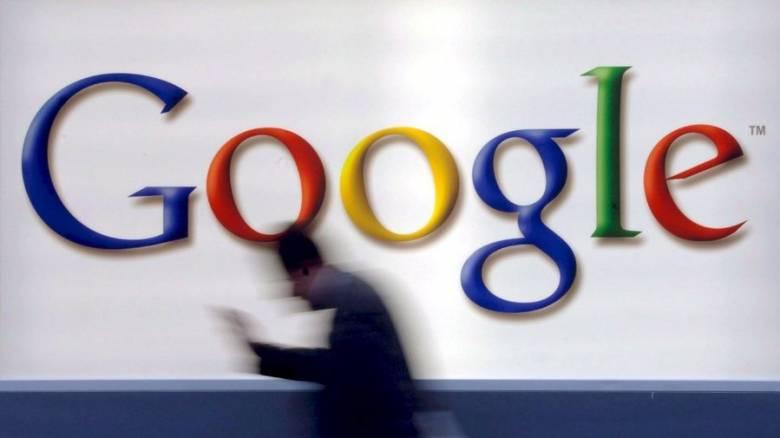 Google: Ο αλγόριθμος που θα βελτιώσει το Translate