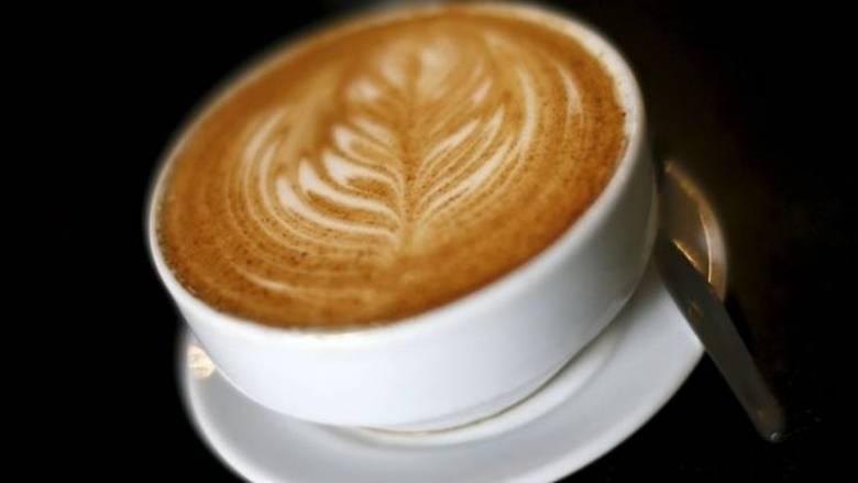 Πώς ο καφές βελτιώνει τη φυσική σου κατάσταση