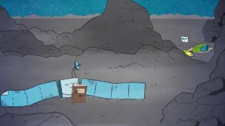 Τέλος και επίσημα για το διαστημικό σκάφος Ροζέτα