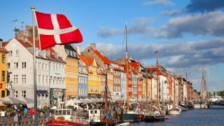 Το  «φάντασμα» της πλήρους απασχόλησης πλήττει τη Δανία