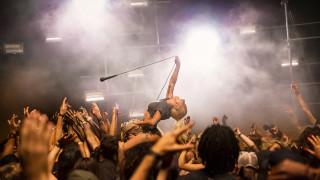 Lady Gaga: η μητέρα των τεράτων στο Super Bowl