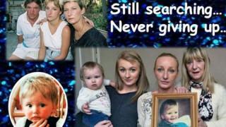«Δεν μας έχει μείνει άλλο κουράγιο»: H αδελφή του μικρού Μπεν συγκλονίζει