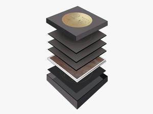 Κάθε αντίγραφο θα κοστίζει 98 δολάρια και στη συσκευασία, σύμφωνα με το Space.com, θα περιλαμβάνονται τρεις δίσκοι LP από βινύλιο, ένα σκληρόδετο βιβλίο, μια ψηφιακή κάρτα και μια λιθογραφία του διαγράμματος που υπάρχει στο εξωτερικό του αυθεντικού μηνύμα