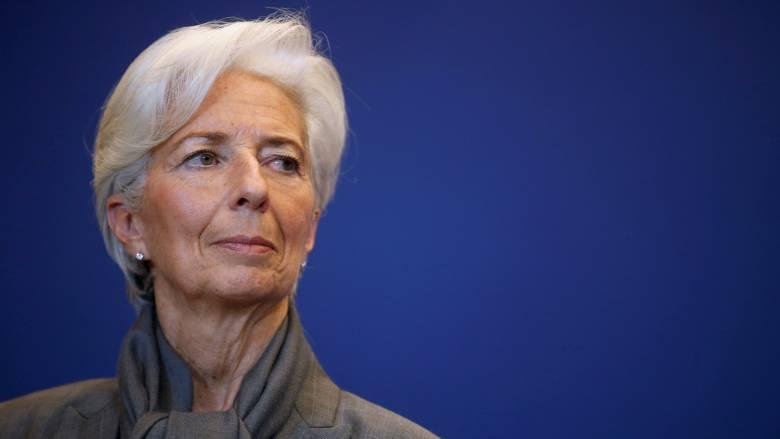 Το ΔΝΤ δεν θα μπει στο πρόγραμμα μέχρι τις γερμανικές εκλογές
