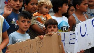 Σύλλογοι Γονέων και Κηδεμόνων της Κω: Τα προσφυγόπουλα έχουν δικαίωμα μόρφωσης αλλά...