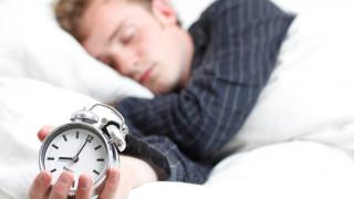 Οι 10 εφαρμογές που καταπολεμούν τις αϋπνίες