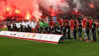 Super League: το Ολυμπιακός-ΑΕΚ επισκιάζει τα υπόλοιπα ματς της 6ης αγωνιστικής