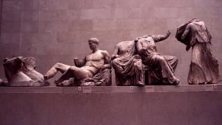 Γλυπτά του Παρθενώνα: Κάλεσμα UNESCO σε Αθήνα και Λονδίνο να βρουν λύση