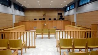 Δικαστικές αποφάσεις αποκαλύπτουν λάθη στη βεβαίωση φόρων