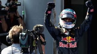 F1: Ο Ρικιάρντο νίκησε στο επεισοδιακό Grand Prix της Μαλαισίας, εγκατέλειψε ο Χάμιλτον