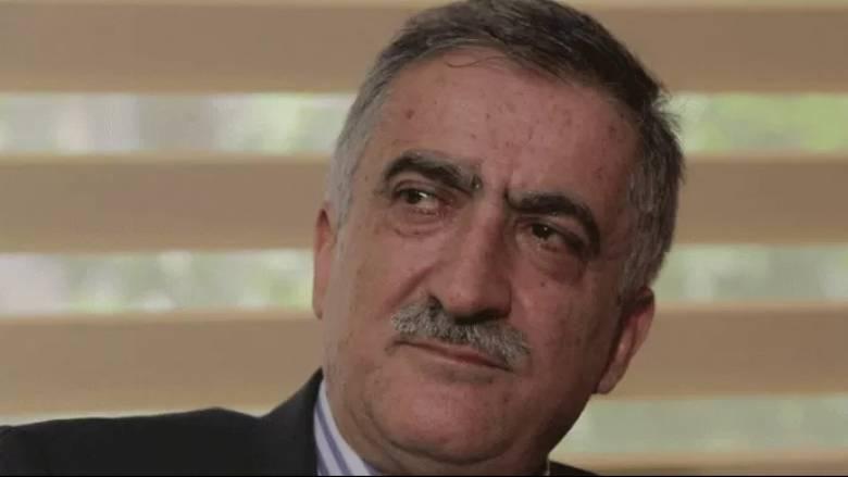 Οι τουρκικές Αρχές συνέλαβαν τον αδελφό του Φ. Γκιουλέν