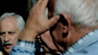 «Μαύρη Τρίτη» για 25.000 συνταξιούχους