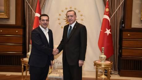 Γιατί αυτή την φορά είναι πιο επικίνδυνες οι τουρκικές προκλήσεις