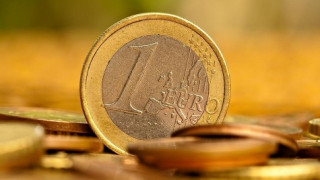 ΙΟΒΕ: Βελτιώθηκε το οικονομικό κλίμα το Σεπτέμβριο