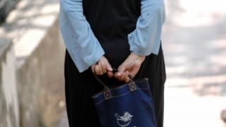 Συμβουλές της ΕΛΑΣ για την προστασία γυναικών μετά από σύλληψη «τσαντάκια»