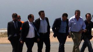 Wall Street Journal: Η ελληνική κυβέρνηση σαμποτάρει τις αποκρατικοποιήσεις