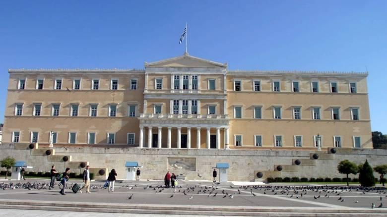Προσχέδιο Προϋπολογισμού: Νέα μέτρα 2,6 δισ. ευρώ το 2017