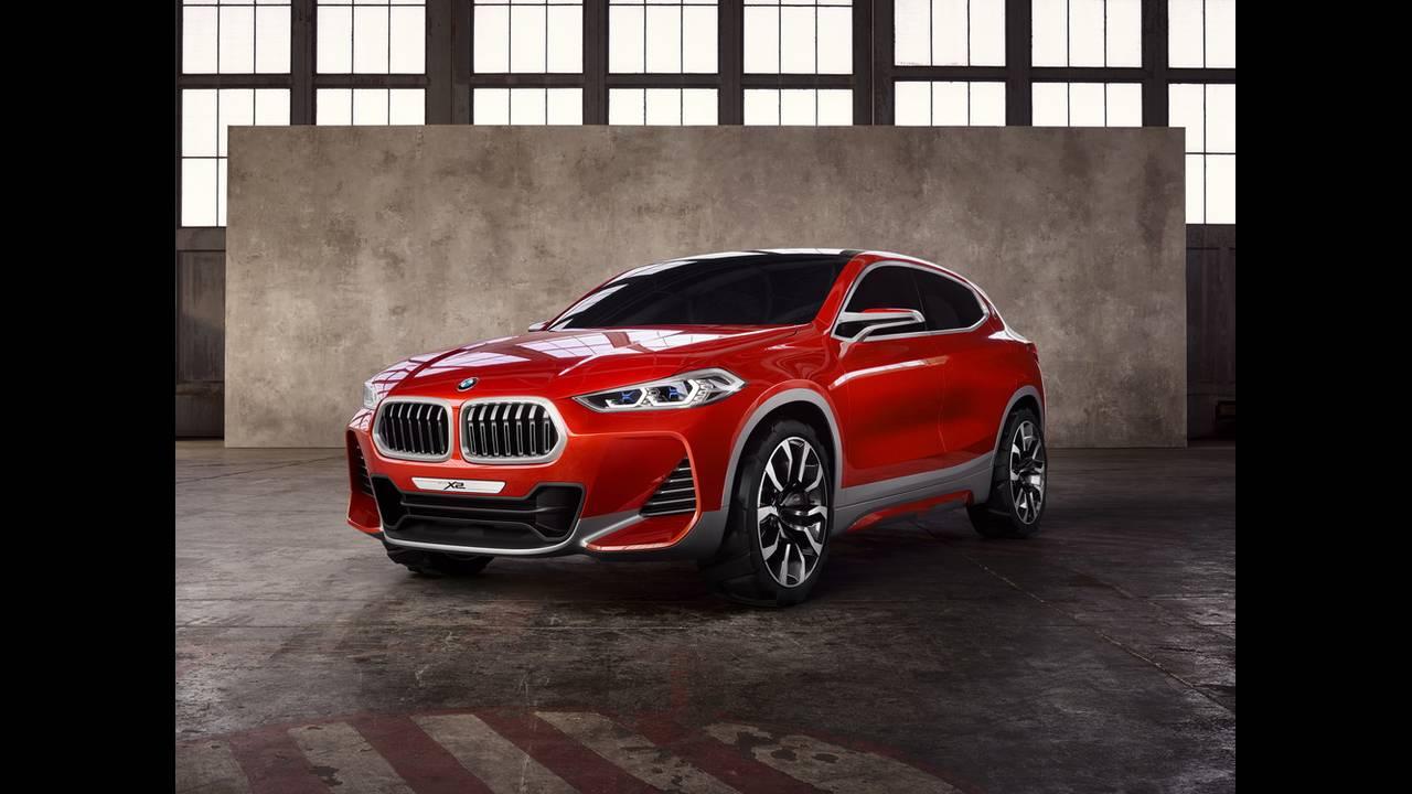 https://cdn.cnngreece.gr/media/news/2016/10/03/48808/photos/snapshot/BMW-X2-CONCEPT-1.jpg