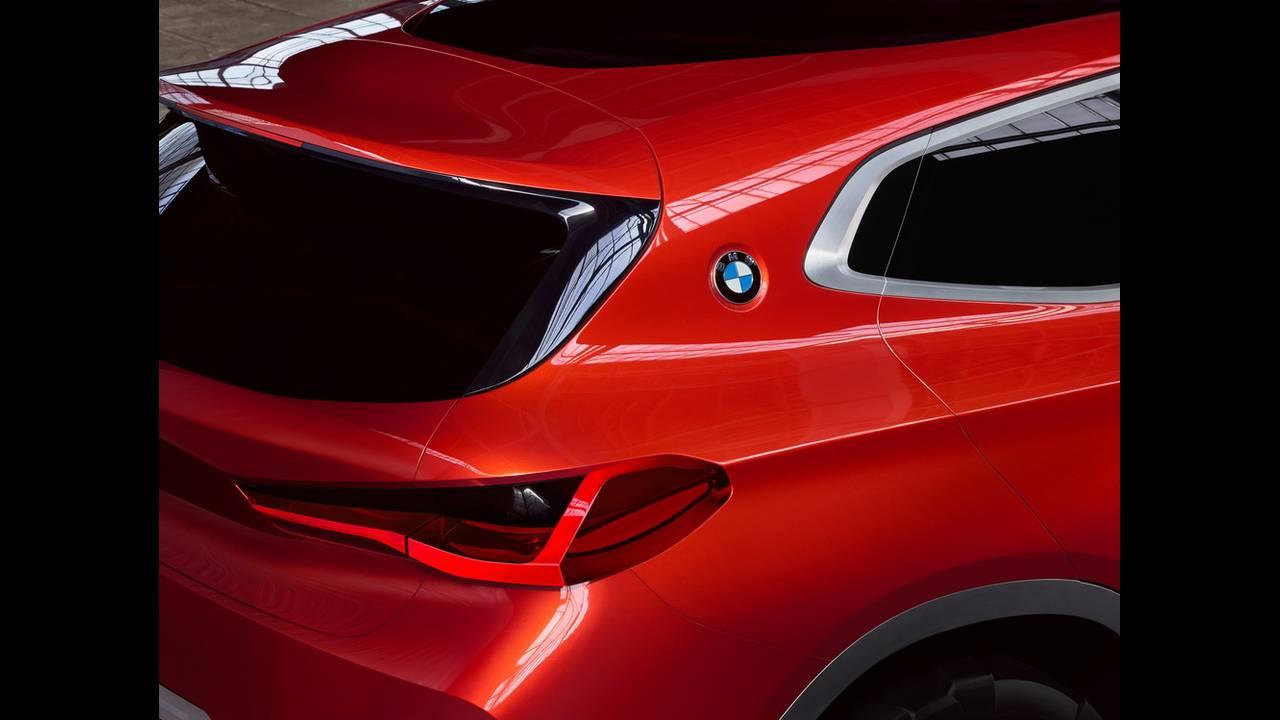 https://cdn.cnngreece.gr/media/news/2016/10/03/48808/photos/snapshot/BMW-X2-CONCEPT-11.jpg