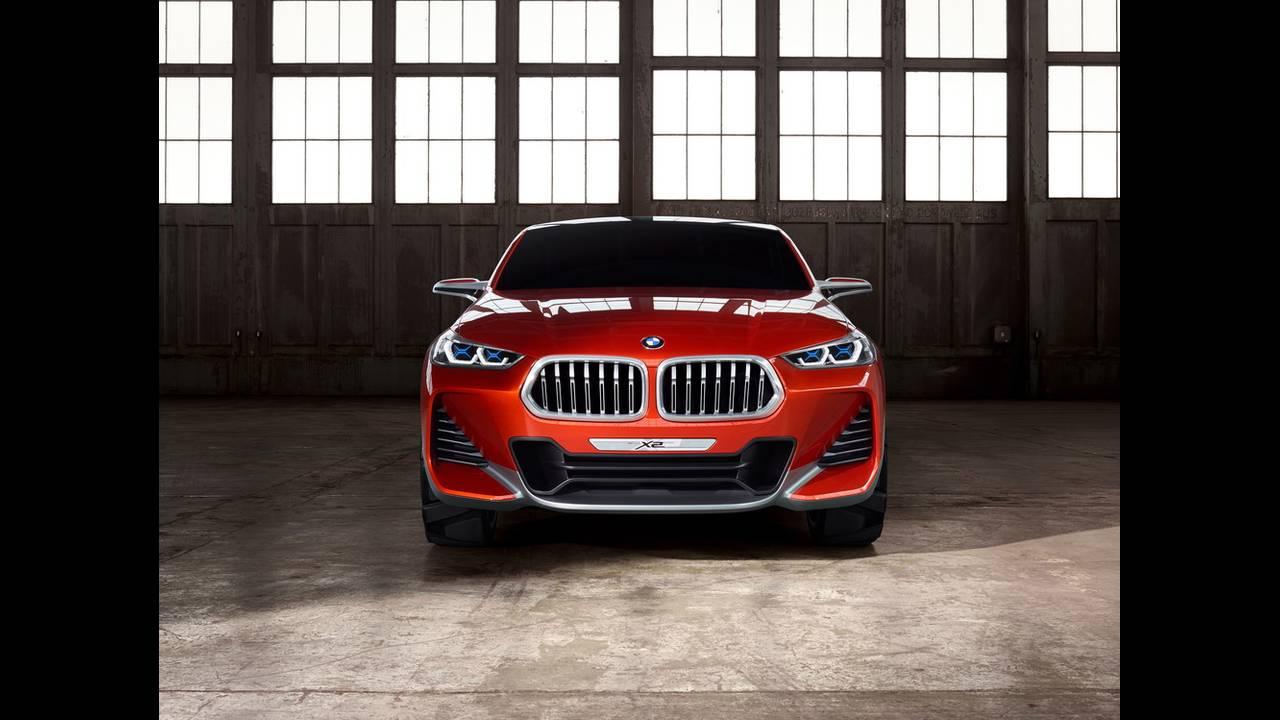 https://cdn.cnngreece.gr/media/news/2016/10/03/48808/photos/snapshot/BMW-X2-CONCEPT-12.jpg