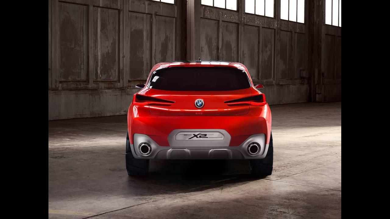 https://cdn.cnngreece.gr/media/news/2016/10/03/48808/photos/snapshot/BMW-X2-CONCEPT-13.jpg