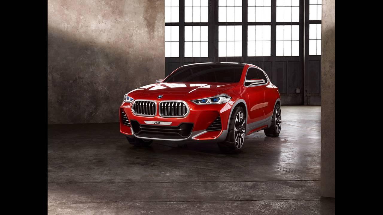 https://cdn.cnngreece.gr/media/news/2016/10/03/48808/photos/snapshot/BMW-X2-CONCEPT-16.jpg