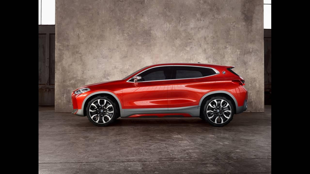 https://cdn.cnngreece.gr/media/news/2016/10/03/48808/photos/snapshot/BMW-X2-CONCEPT-17.jpg