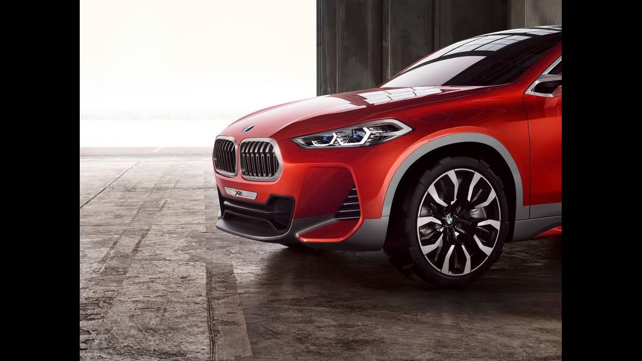 https://cdn.cnngreece.gr/media/news/2016/10/03/48808/photos/snapshot/BMW-X2-CONCEPT-2.jpg