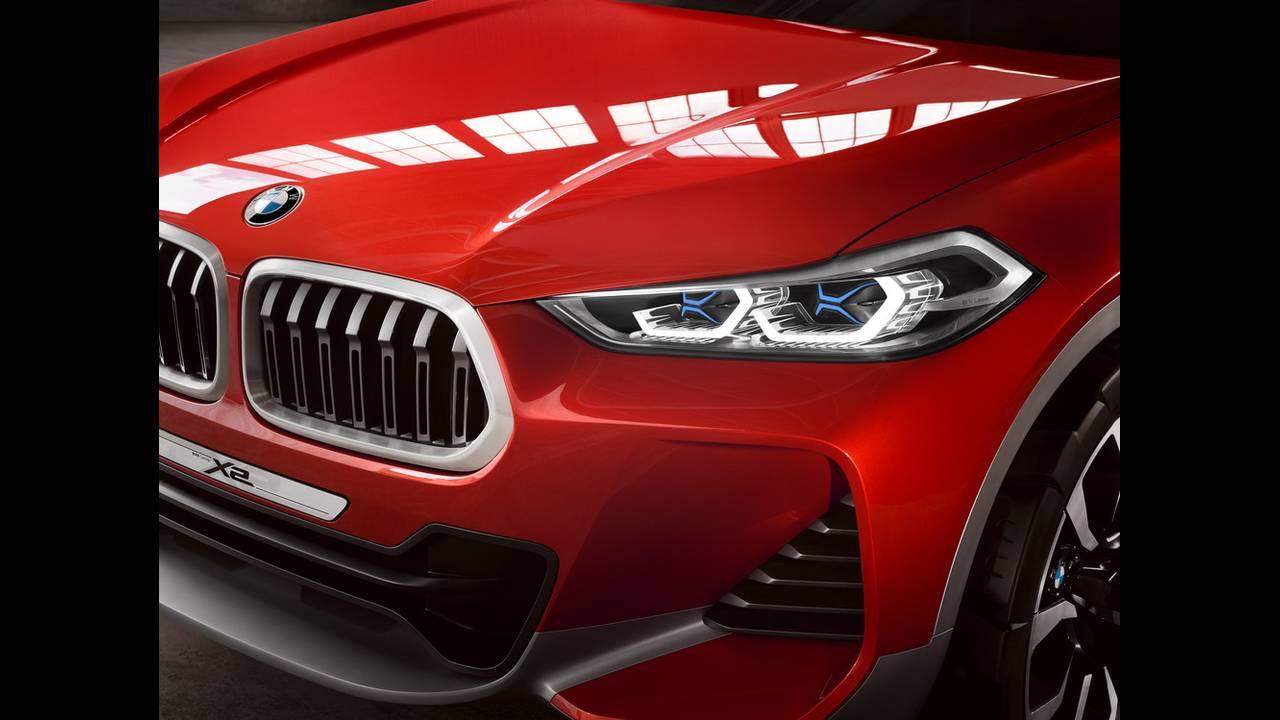 https://cdn.cnngreece.gr/media/news/2016/10/03/48808/photos/snapshot/BMW-X2-CONCEPT-3.jpg