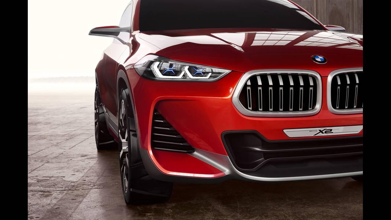 https://cdn.cnngreece.gr/media/news/2016/10/03/48808/photos/snapshot/BMW-X2-CONCEPT-4.jpg