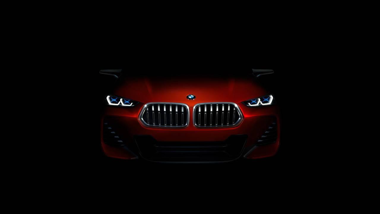 https://cdn.cnngreece.gr/media/news/2016/10/03/48808/photos/snapshot/BMW-X2-CONCEPT-7.jpg