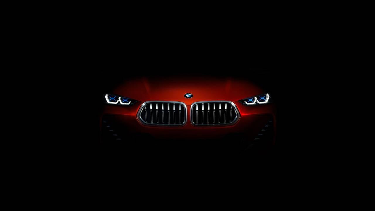 https://cdn.cnngreece.gr/media/news/2016/10/03/48808/photos/snapshot/BMW-X2-CONCEPT-8.jpg